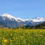 Co warto zobaczyć w Zakopanem