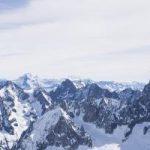 Tatry- najpiękniejsze góry