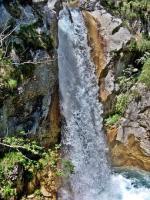Miejsca warte odwiedzenia w Zakopanem
