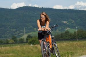 O wycieczkach w Tatry